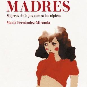 No Madres