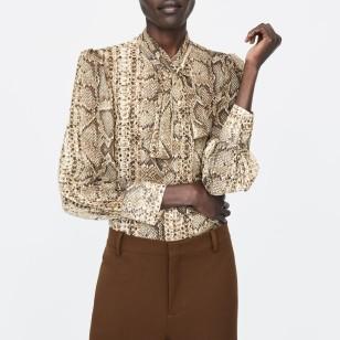 Black Friday 2018: Zara