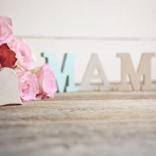 Cremas, pintalabios, dispositivos electrónicos, aceites, packs de belleza... Los regalos beauty para celebrar el día de la madre.