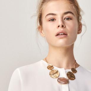 collar-md-3995