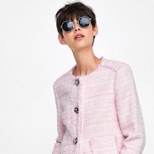 abrigos-chaquetas-special-prices-zara-2595-2
