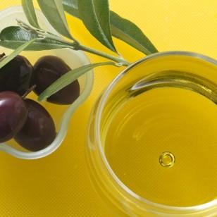 Aceite de oliva virgen extra, un elixir de salud