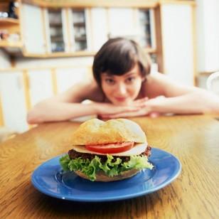 No dejes que nada ni nadie boicotee tu dieta