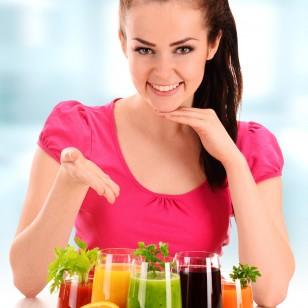 Las dietas no funcionan como creemos