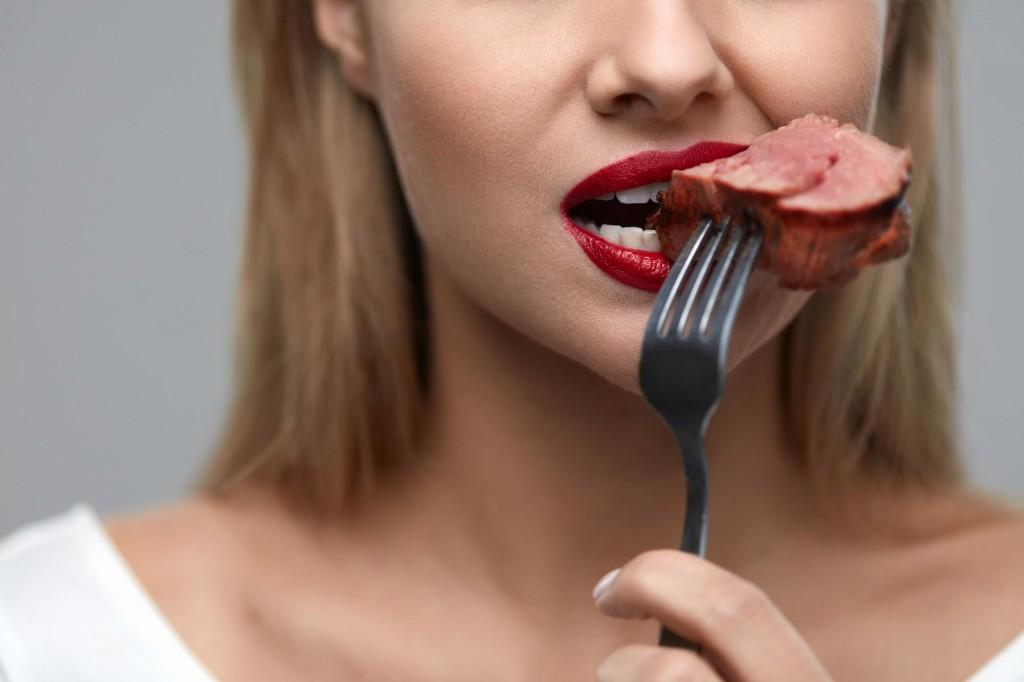 carne-mujer