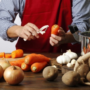 cocina-trucos