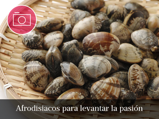 afrodisiacos-pasion