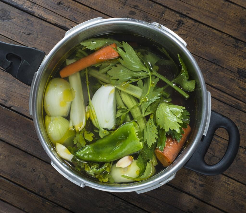 caldo-verduras