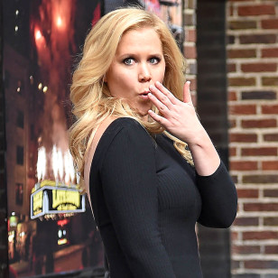 amy-schumer-surprise