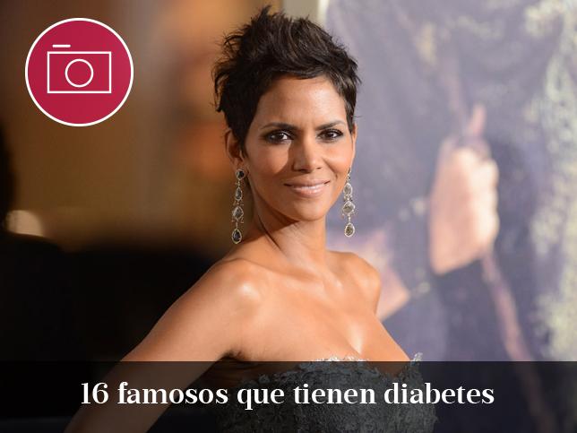 diabetes-famosos