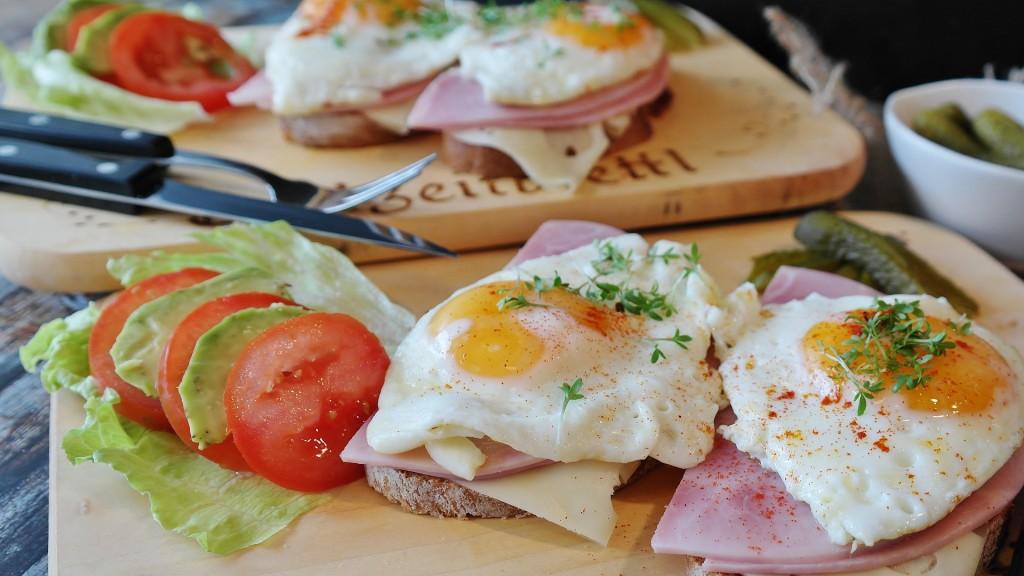 huevos-fritos2