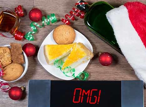 Surviving-Christmas-with-your-health-intact_teaser_4b600c6f6b0576f0371dffd62bc11c6a