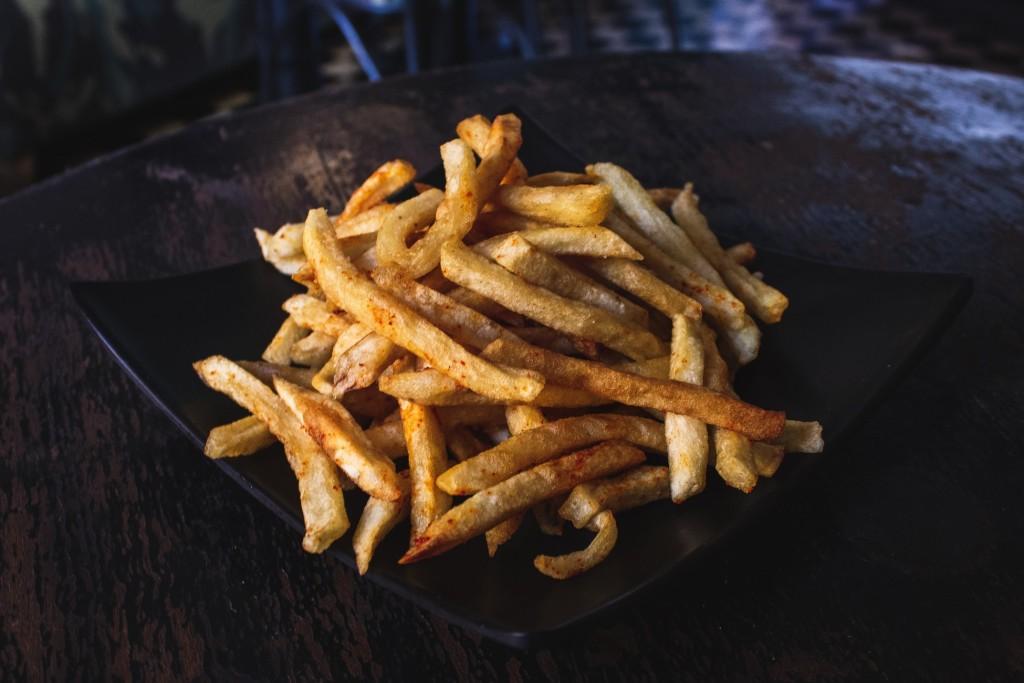 patatas-fritas2