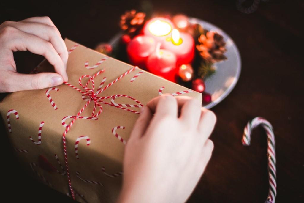 regalos-adelgazar