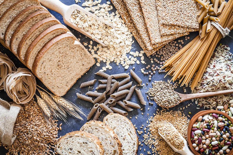 alimentos-con-mas-fibra
