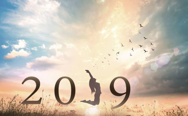 consejos-salud-nutricion-2019