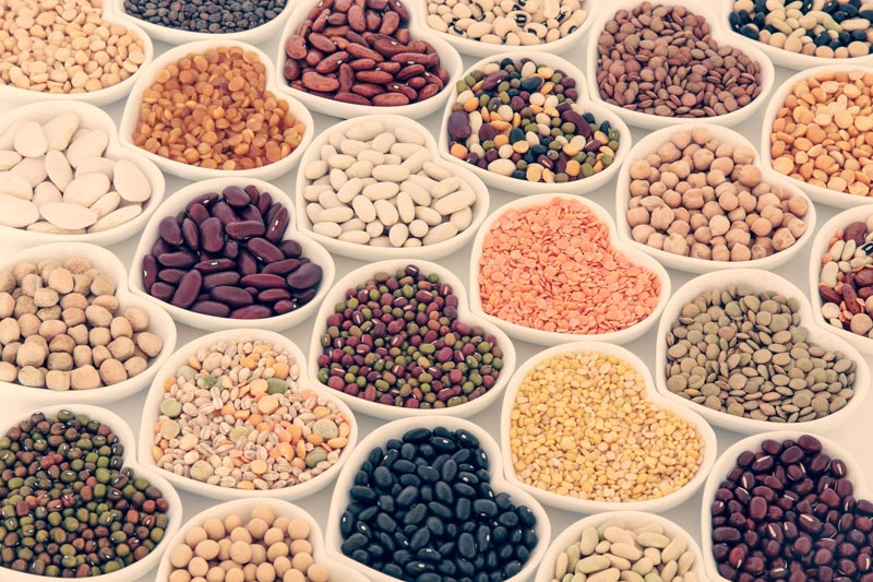 legumbres-alimentos-con-mas-hierro
