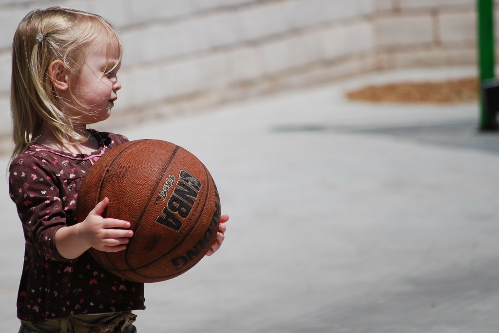 nina-basket