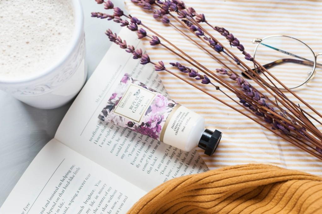 lavanda-prevenir-caida-cabello