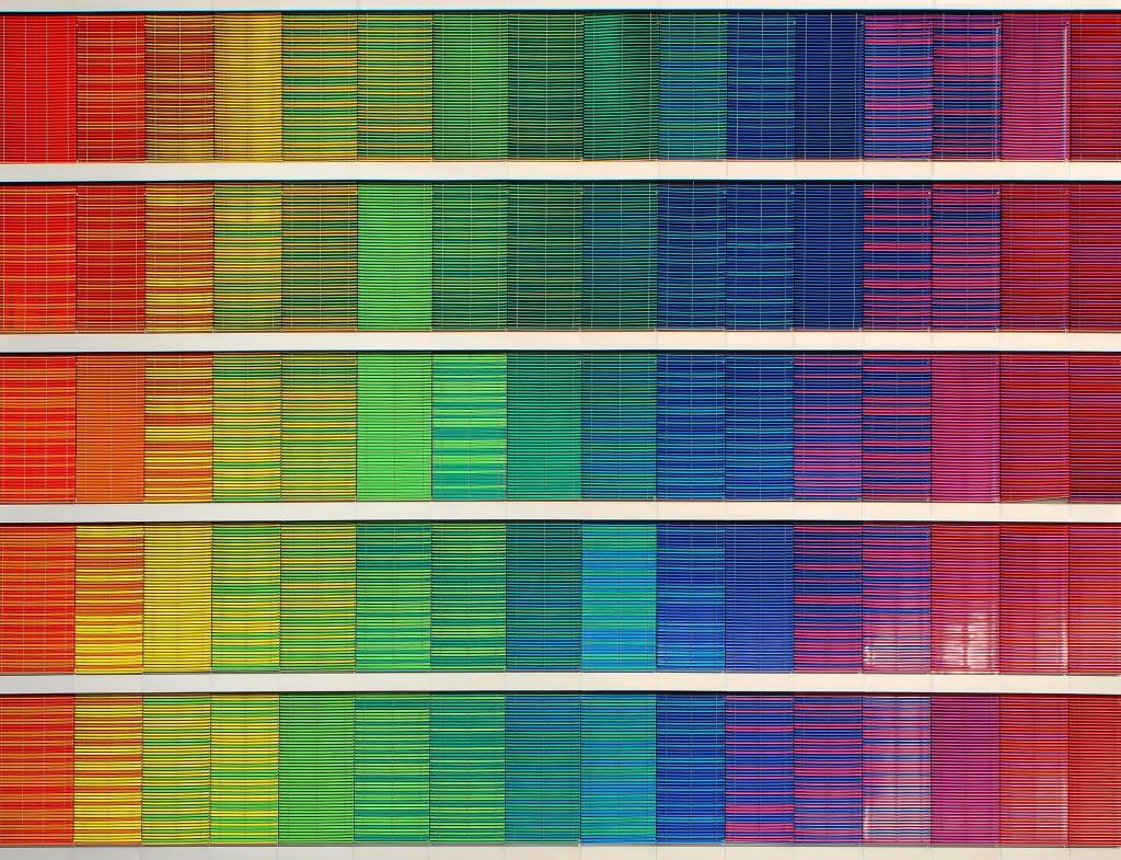 colores-estado-animo5