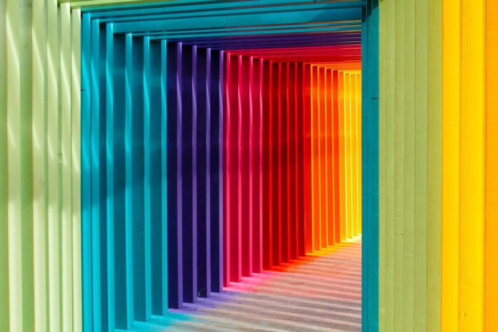 colores-estado-animo6