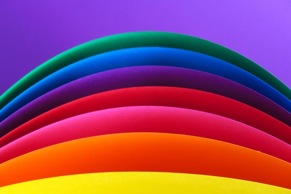 colores-estado-animo8