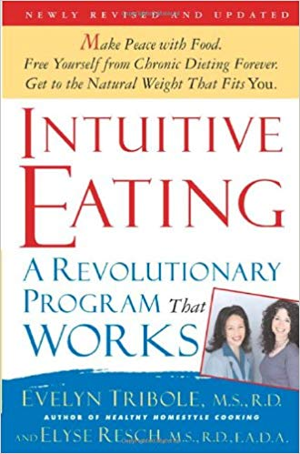 libro-intuitive-eating