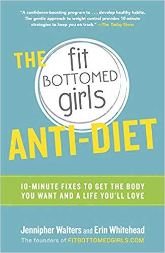 libro-dieta