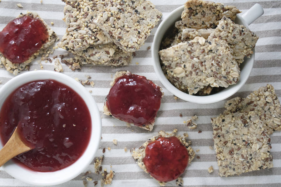 receta-snacks-saludables3