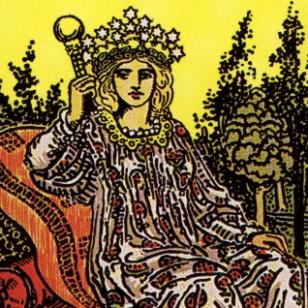 La-Emperatriz1
