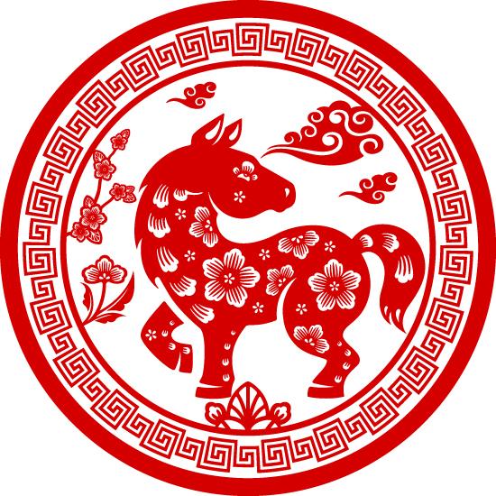horoscopo-chino-caballo