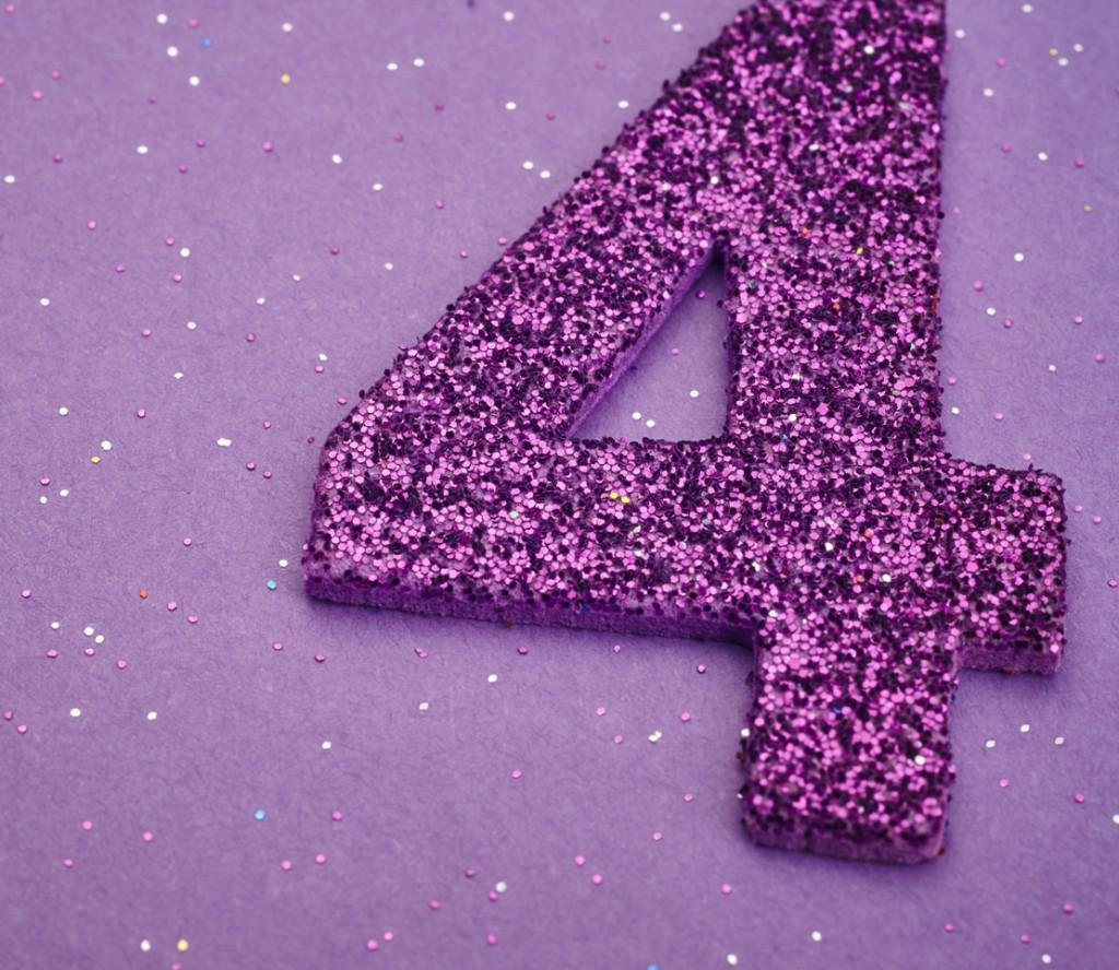 numerologia4