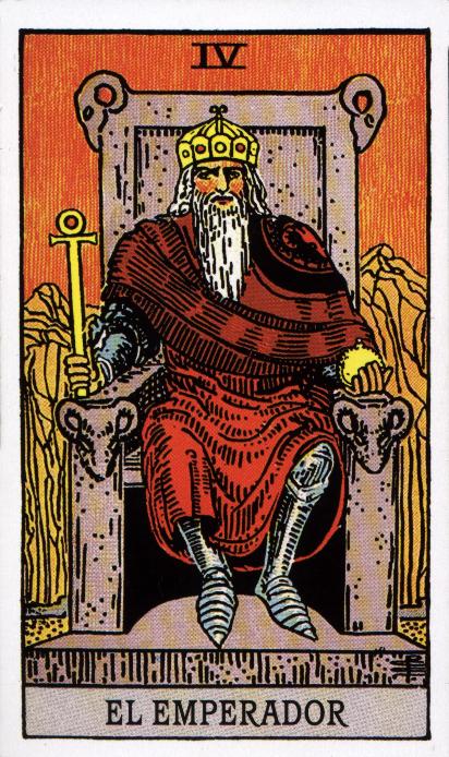 El-Emperador1