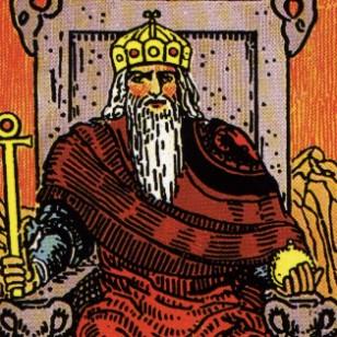 El-Emperador22