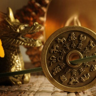 El significado del horóscopo chino y sus animales