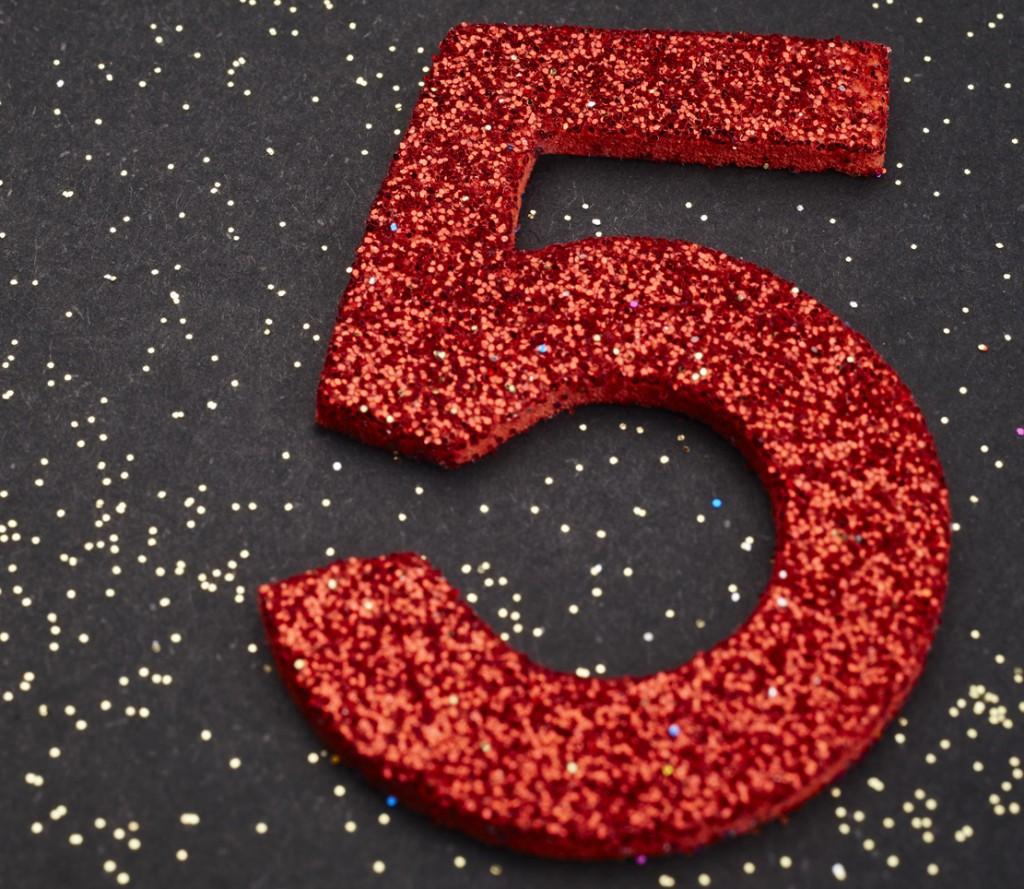 numerologia-cinco