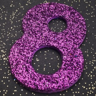 numerologia-numero-8