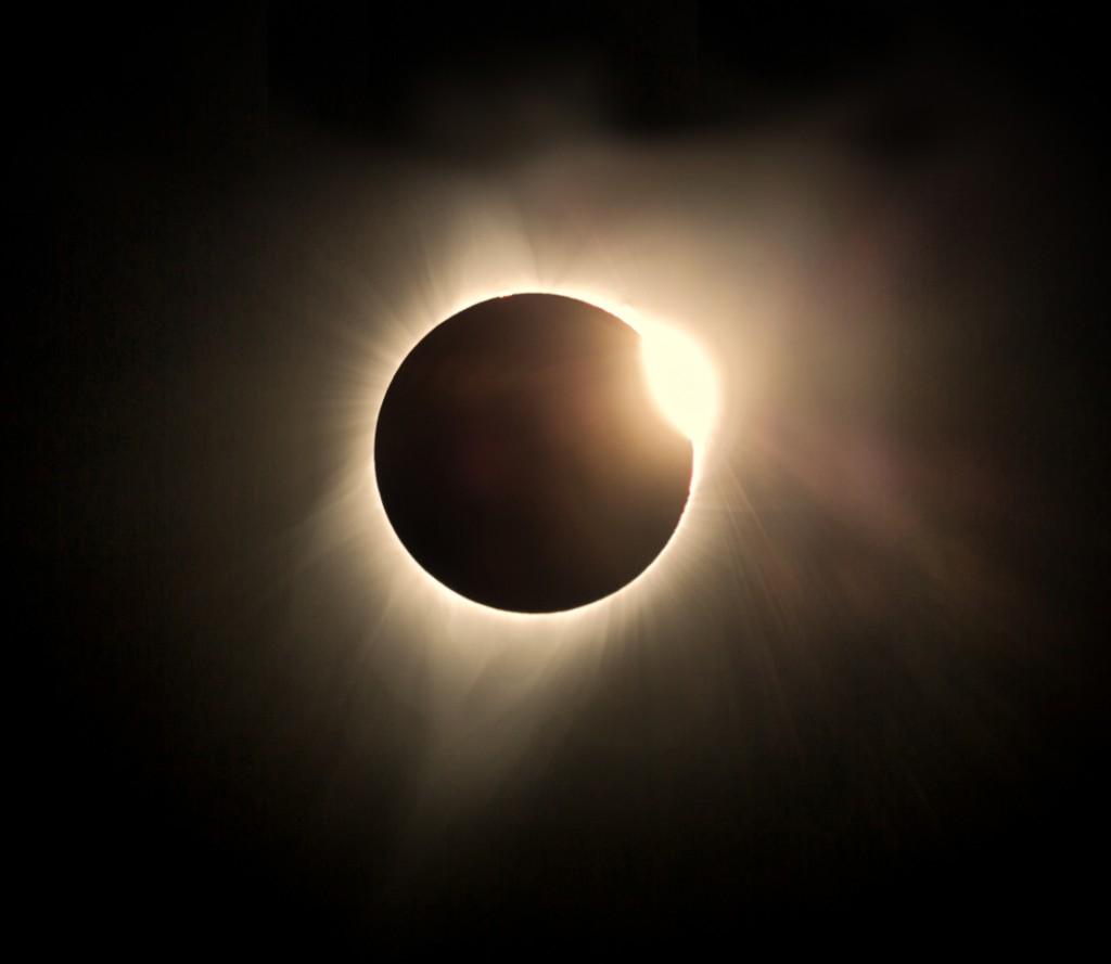 Rituales De Energia Positiva En El Eclipse De Luna De Julio De 2018