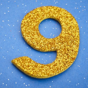 numerologia-nueve
