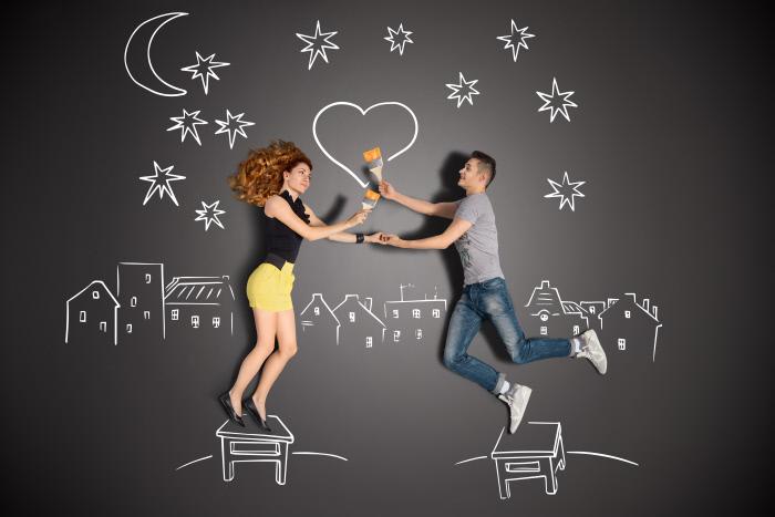 horóscopo del amor y del sexo del 2 al 8 de abril mujerhoy com