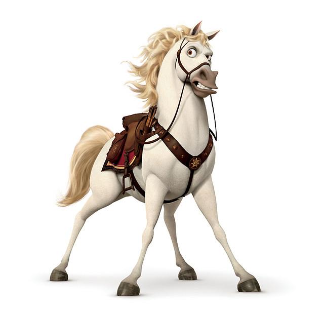 Horóscopo chino: caballo