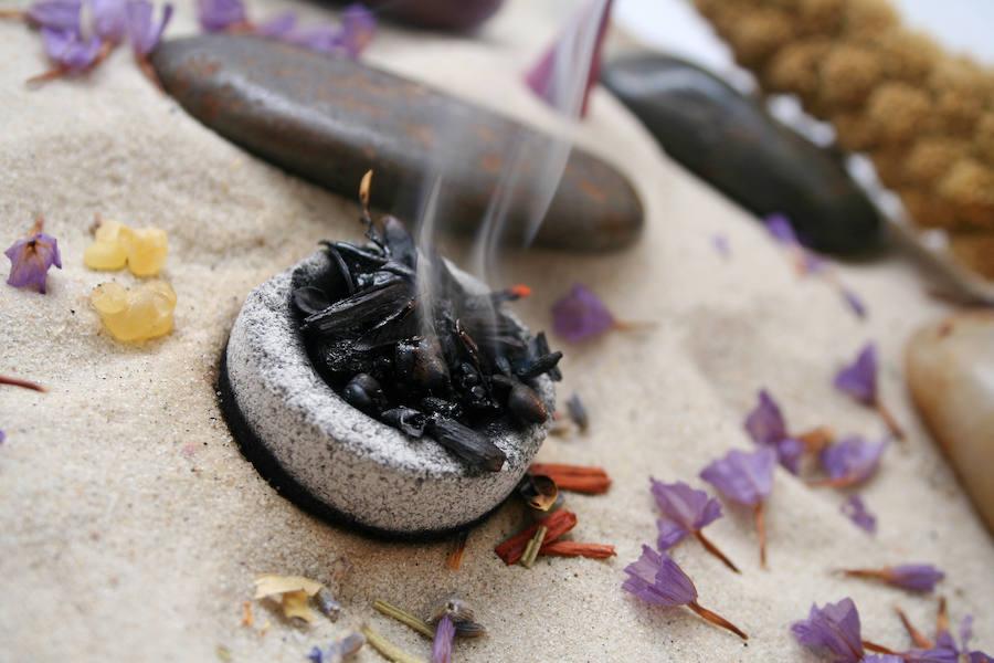Rituales de San Juan: 3 deseos