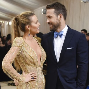 blake-lively-ryan-reynolds-felices