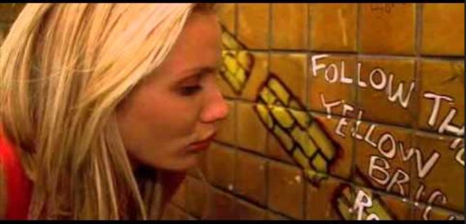 glory-hole-cameron-diaz