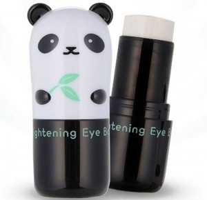 PANDA DREAM EYE STICK