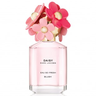 Daisy Eau So Fresh Blush, de Marc Jacobs