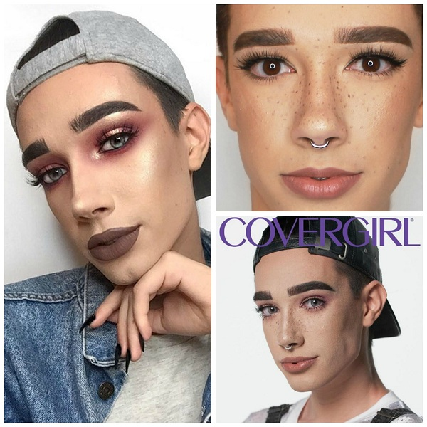 collage james portada cover girl