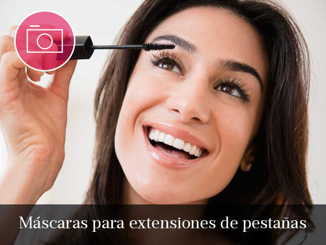 mascara-pestanas