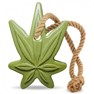 Productos con cannabis