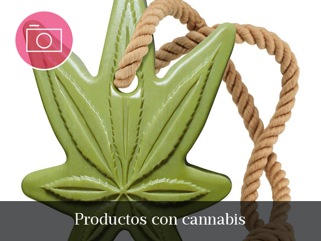productos-cannabis